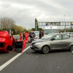 Information Accident Île de France - Info Trafic Route et Autoroute en Direct 24h/24
