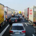 Information Accident Autoroute de France - Info Trafic en Direct 24h/24