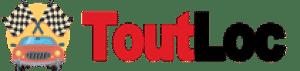 Logo de ToutLoc