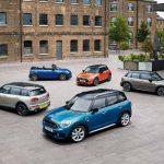 6 voitures idéales pour une première voiture sportive