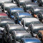 Les 10 voitures neuves les moins cher en France