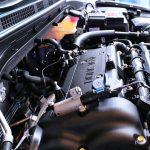Comment augmenter la puissance de son moteur essence ?