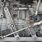 Moteur hydraulique, Comment cela fonctionne et quel sont les pannes courantes ?