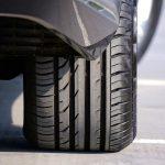 5 astuces pour acheter ses pneus moins chers en 2020 !