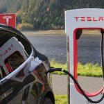 Quelles sont véritablement les marques de voiture qui peuvent faire face à Tesla ?