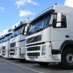 Comment remplacer l'alternateur d'un camion ?