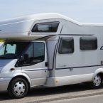 Faut-il acheter ou louer un camping-car ?