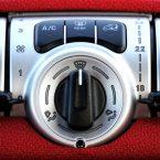 Comment garder au maximum la chaleur dans l'habitacle de la voiture en hiver ?