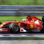 Quels parcours de formule 1 en Europe faut-il découvrir absolument ?