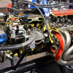 Comment augmenter la puissance de son moteur diesel ?