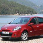 Où Trouver le Fusible Essuie-glace sur Renault Clio 3 ?