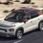 Quand faire la Vidange d'une Citroën C3 Aircross?