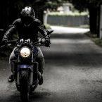 Comment choisir son blouson de moto?