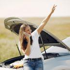 10 Points pour Choisir l'Assurance Auto la Moins Chère !