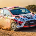 Comment Devenir Copilote de Rallye ?