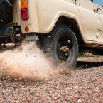 Avis pneus Nortenha 4X4 MTK2 : Quelles sont leurs Caractéristiques ?