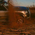 Avis pneus Nortenha TRICONTACT (4x4): Quelles Options Offrent-ils ?