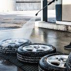 Avis pneus Nortenha CAMTRAC : Quelle est leur Particularité ?