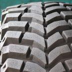 Avis pneus Nortenha NXTRAC : Que Penser de ce Modèle Off-road ?