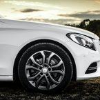 Avis pneus Continental CONTI CROSSCONTACT LX : Pourquoi les Adopter ?