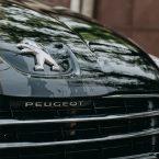 Comment Changer le Moteur d'une Peugeot 207 pour Pas Cher ?
