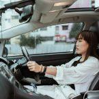 5 conseils pour réussir votre examen du permis de conduire !