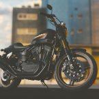 Comment choisir ses pièces de moto ?