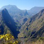 Comment Louer une Voiture Durant un Séjour à la Réunion ?