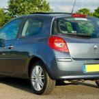 Quelle Batterie pour une Renault Clio 3 ?