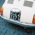 Quelles sont les Meilleures Marques de Voitures Italiennes ?