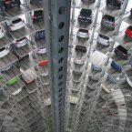 Achat d'une voiture d'occasion, que regarder pour faire le bon choix ?